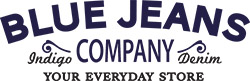 Blue Jeans Company - Your Everyday Store
