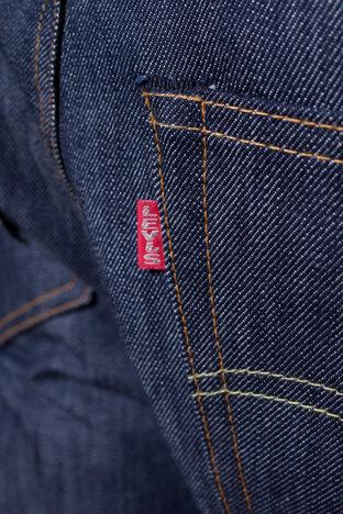 Levi's Vintage Clothing 501 Jeans från 1947