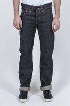 PX03 Dry selvage